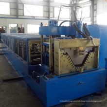 Bohai 1000-750 Dachformmaschine