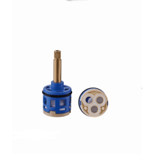 China's faucet cartrides high-quality goods of Diverter Cartridge for faucet
