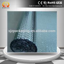 2015 heiße Verkauf Aluminiumfolie Luftblase Dachdeckung Wärmedämmung