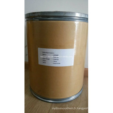 4, 4-diiodobiphényle 3001-15-8