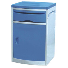 Hospital Use Medical Bedside Cabinet