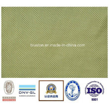 Kevlar Fiber Fabrics Products Aramid Fabric
