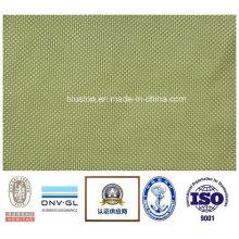 Ткани из кевларовой ткани