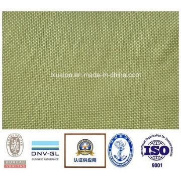 Kevlar Fasergewebe Produkte Aramid Fabric