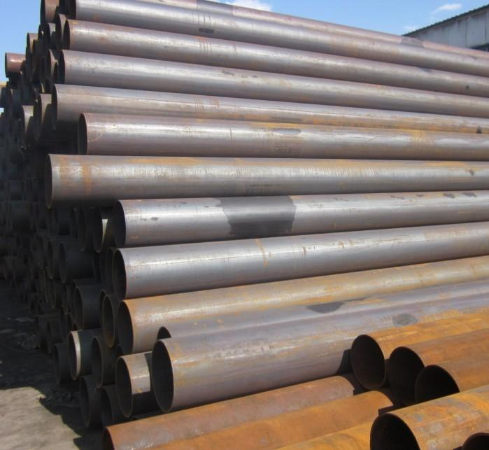 310s stainless steel seamless pipe,stainless steel 310s pipe