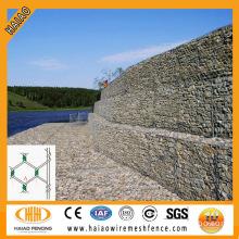 Best Price Erosion Control Gabions,Gabion Baskets For Brazil