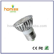 2013 heißer Verkauf SMD2835 LED Strahler 3w