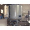 PLG Serie Plattentrockner Maschine zu verkaufen