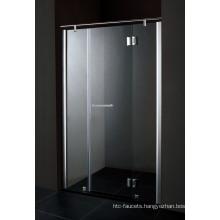Shower Screen (DM-3L)