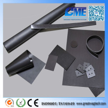 Widely Used Isotropic Flexible Rubber Magnet