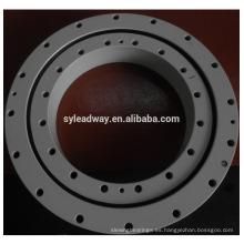 Reparación de anillo giratorio de torsión constante para ventas especiales