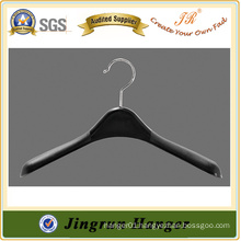 Alibaba China Manufacture Large Plastic Sweater Hanger for Sale