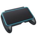 ABS En Plastique Poignée Grip Joypad Support de Joystick pour Nintendo Nintend Nouveau 2DS XL LL