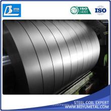 Kaltgewalzte Stahlspule CRC SPCC DC05 St14