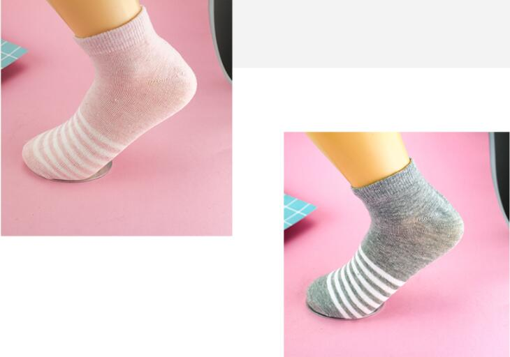 Custom Anti Slip Sock для женщин