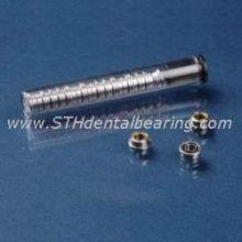 STH szybkie łożyska stomatologiczne