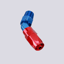 PriceList for for Forged Hose Ends Degree Garden Hose Adapter export to Germany Manufacturers