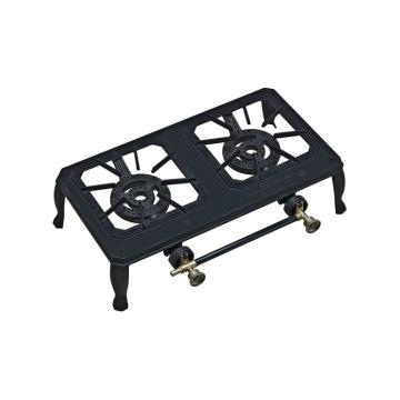 Cheap GB02A Gas Burner, Mini Gas Stove
