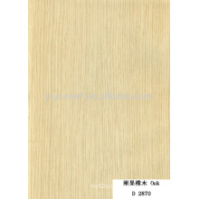JSXD2870 HPL/Formica sheet/Compact laminate/Decorative laminate sheet