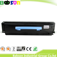 Factory Direct Sale Compatible Toner Cartridge E204f for Lexmark 204