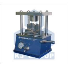 Машина для запечатывания цилиндрической ячейки