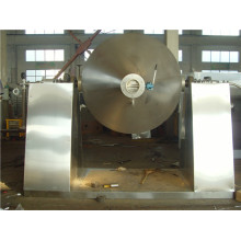 Hotsale Szg Series Double Cone Rotary Vacuum Dryer