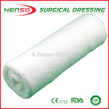 Henso Medical Absorbent Cotton