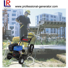 3000psi EPA Approval Electric Start High Pressure Washer