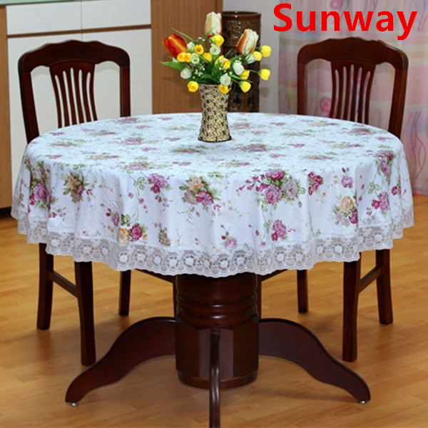 Dining Room Table Runner