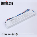 Dc 28v led power supply driver dimmable dc constant current 28v led driver