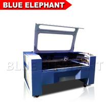 Pequeñas máquinas de corte por láser cnc hobby