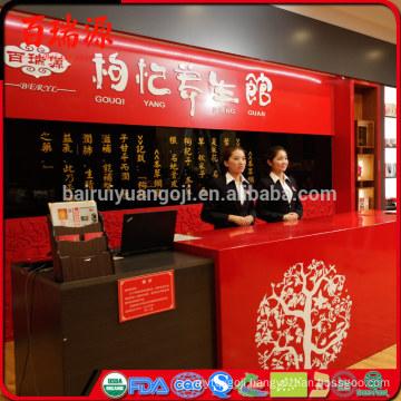 Imports from china to pakistan goji berry goji berries vietnam organic goji