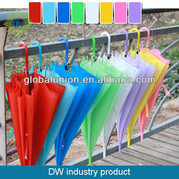 eco-friendly fashion cheap price umbrella