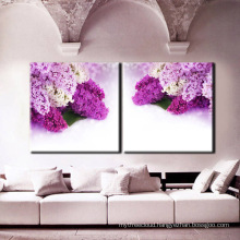 Shop Flower Decoration Pictures Online Gallery