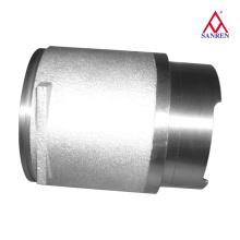 Cylinder Liner for Automobile