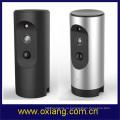 Высокое качество и самое лучшее цена беспроводные IP-камеры батарея приведенная в действие камера мини-камера