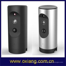 Cámara de alta calidad de la cámara con pilas de la cámara inalámbrica del IP de la alta calidad y del mejor precio