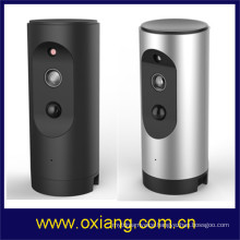 High quality and best price ip wireless camera battery powered camera mini camera