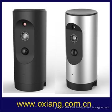 Hohe Qualität und bester Preis ip drahtlose Kamera batteriebetriebene Kamera Mini-Kamera