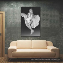 Home Decor Hotel Wall Art Art