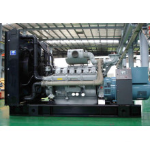 Big Perkins Diesel Generator (HF800P)
