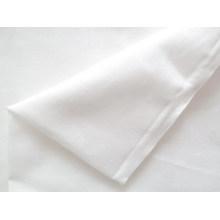 100% Cotton Plain Woven Pocketing Fabric