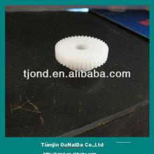SMALL plastic gears