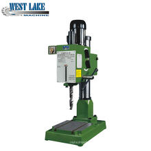Patenteado Strong Dulling tipo Drill Press (Z4025K / Z4032K)