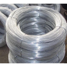 galvanized iron wire binding wire wire mesh  chain link fence