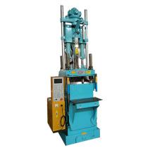 Vertikale Spritzgießmaschine HL-400g für Schuhsohle