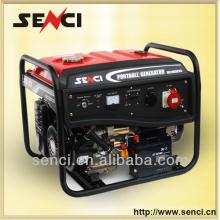 El mejor generador de la energía de AVR de la alta calidad