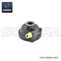 SPEEDO DRIVE FOR Piaggio Zip (P / N: ST06001-0012) Высокое качество