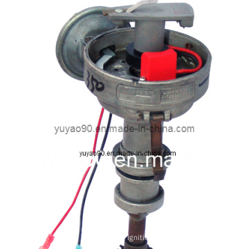 Car Ignition Conversion Kit, Ignition System for Ford