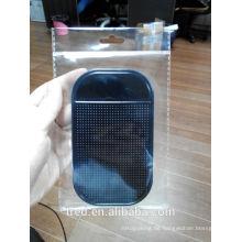Neue Gadgets China EX-Fabrik Preis Pu Gel Anti-Rutsch-Pad für Handy